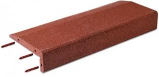 FLEXI-STEP - FLEXI-STEP - osłona piaskownicy 1000x400x140mm