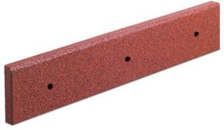 FLEXI-STEP osłona stopnia 1000x30xmax250mm
