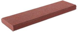 FLEXI-STEP nakładka 1000x300x50mm