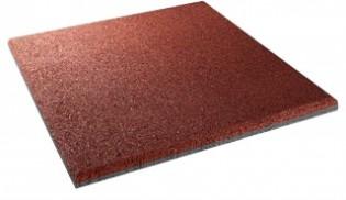 FLEXI-STEP - FLEXI-STEP PLUS bezpieczna płytka 500x500x25-45mm