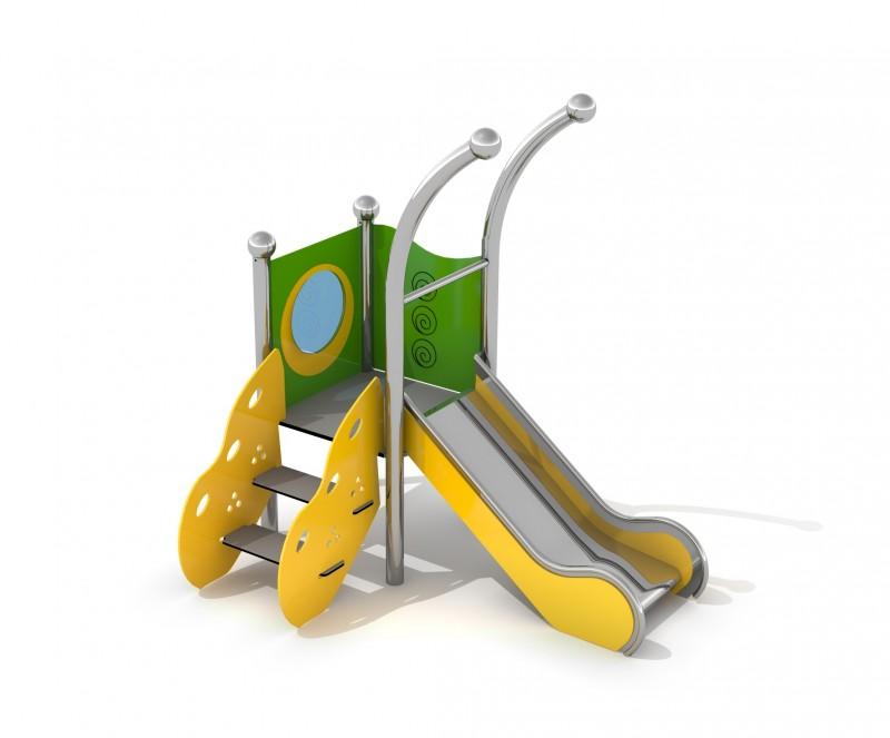 Zabawki ogrodowe dla dzieci Zestaw Infano 2