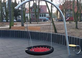 FLEXI-STEP produkty na place zabaw nawierzchnie-na-place-zabaw