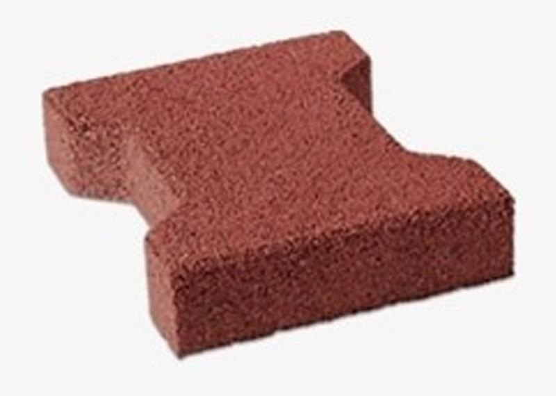 FLEXI-STEP produkty na place zabaw kostki