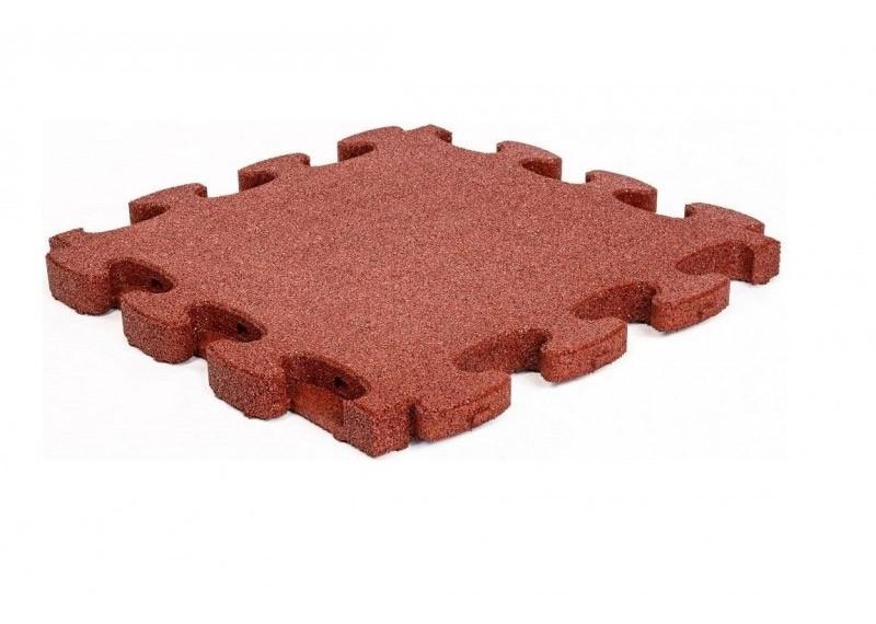 FLEXI-STEP produkty na place zabaw puzzle