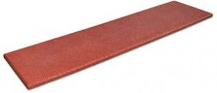 FLEXI-STEP - FLEXI-STEP osłona stopnia 1300x350x30mm