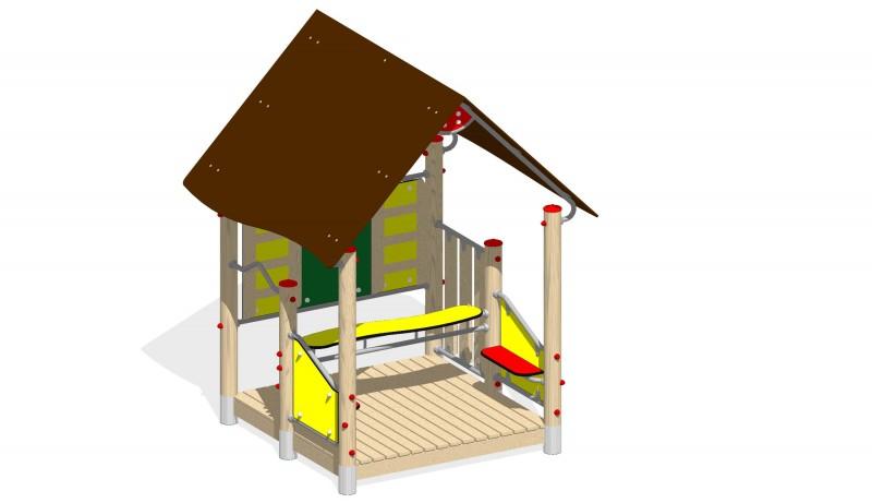 Urządzenia zabawowe Na Plac Zabaw Producent Zestaw Sklep